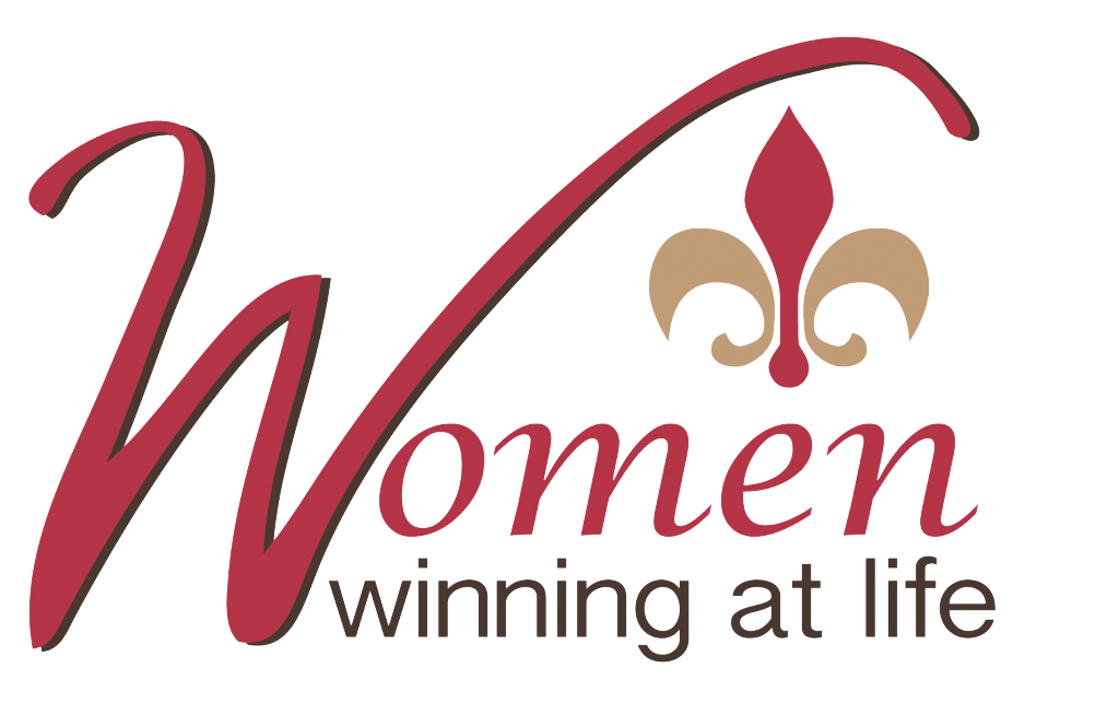 women-winning-at-life