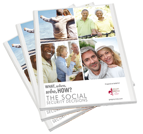 Social-Security-Benefits-Guide