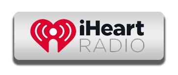 iheart radio button