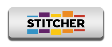 stitcher podcast button