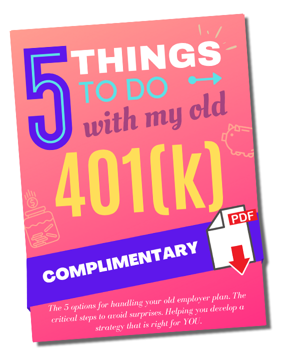 5-things-401k-cover-new