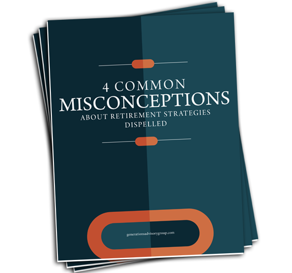 4 misconceptions dispelled