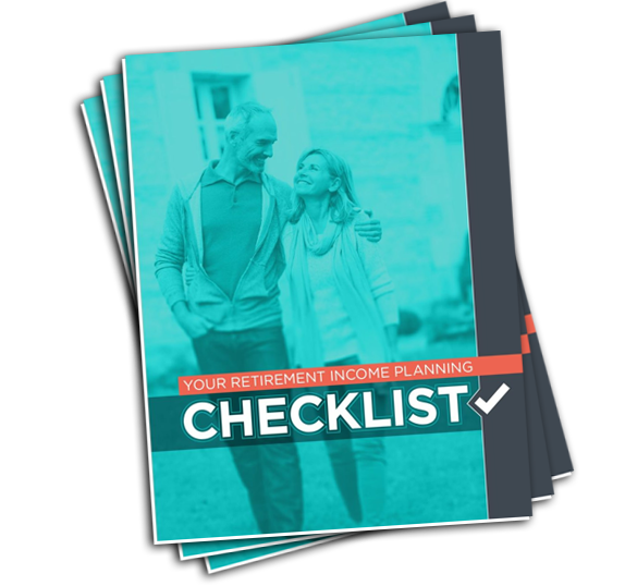 checklist retirement