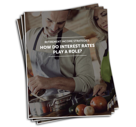 how do interest rates play a role