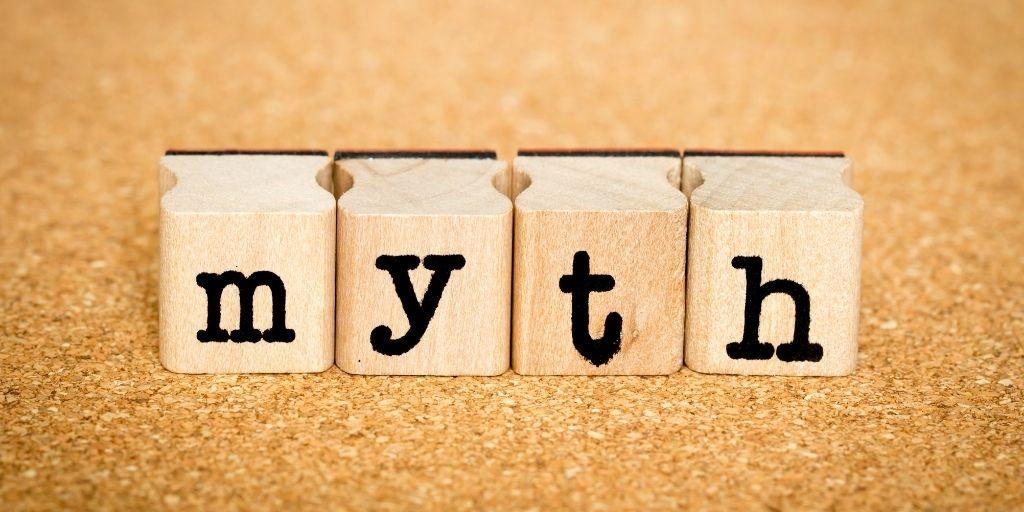 millennial money myths
