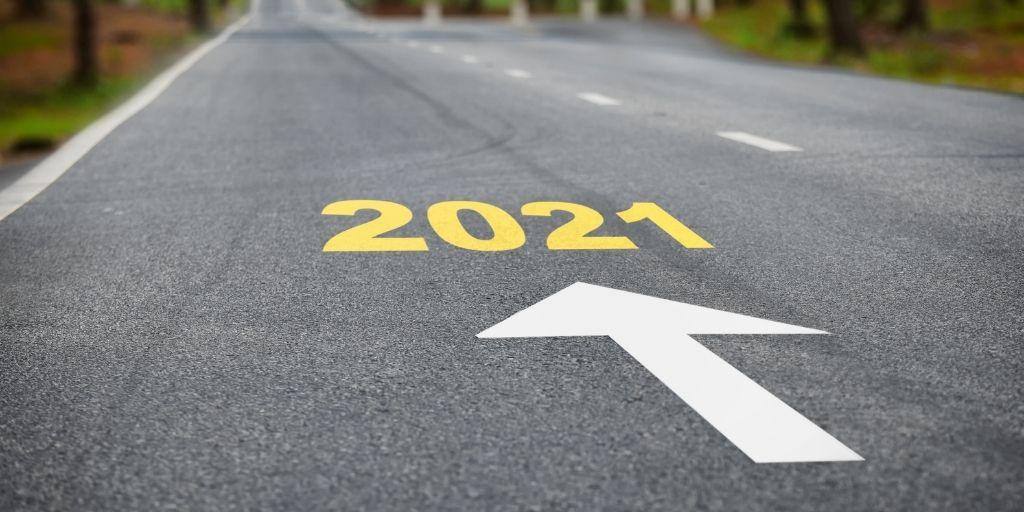 2021 highway