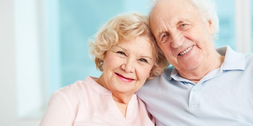 spousal retirement