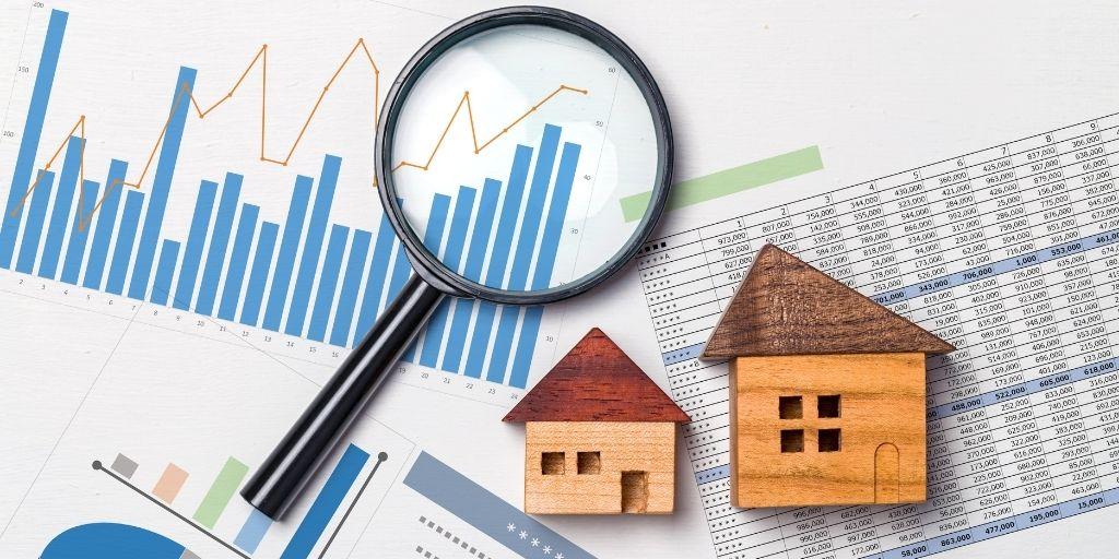 using IRA to buy real estate