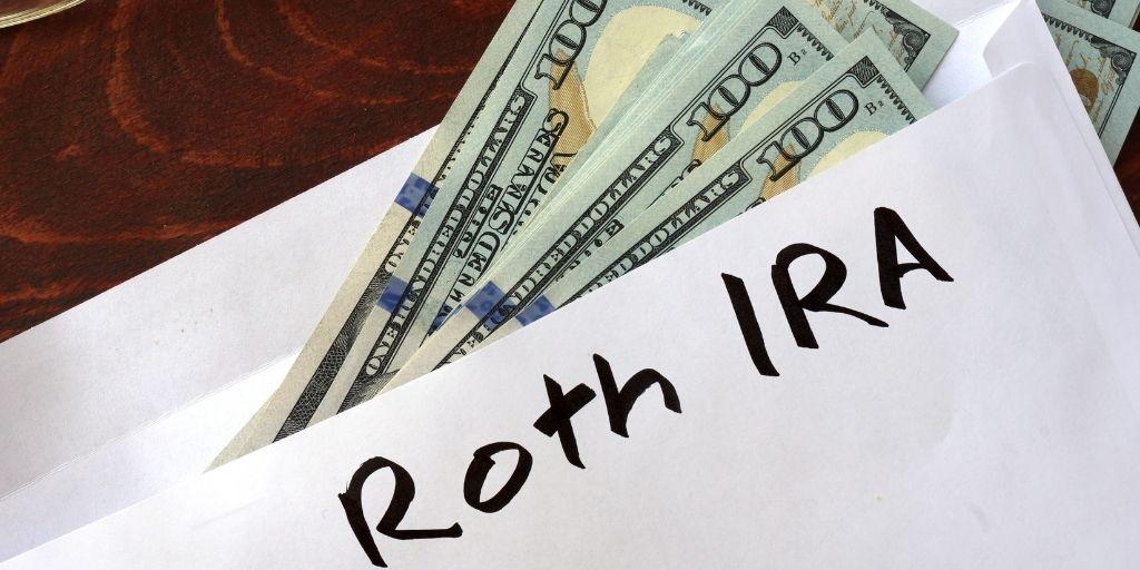 roth money