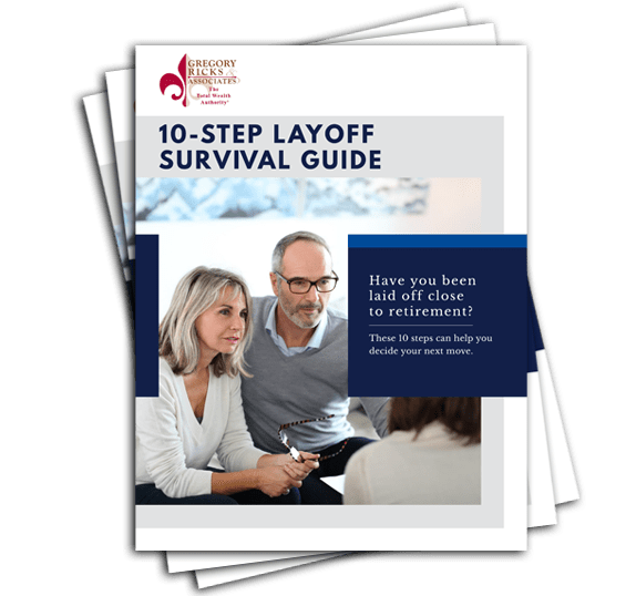 layoff guide