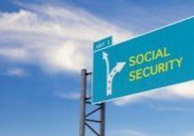 social security (1)